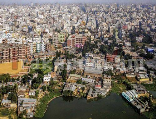 Բանգլադեշում տղամարդուն ինքնադատաստանի են ենթարկել Ղուրանի «պղծման» համար