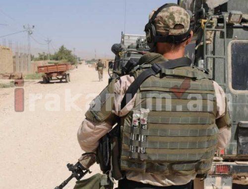 ԼՂ հակամարտության գոտում Սիրիայից առնվազն 52 վարձկան է զոհվել․ The Washington Post