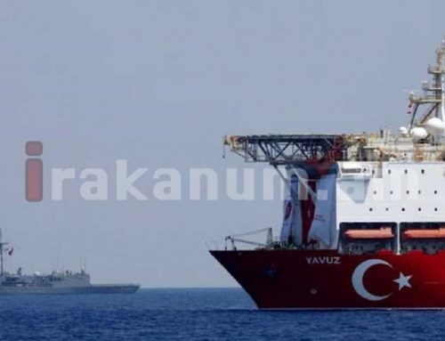 Հունական բանակը պատրաստ է Միջերկրական ծովի արևելյան հատվածում դիմակայել Թուրքիայի ցանկացած «սադրանքի»․ լրատվամիջոցներ