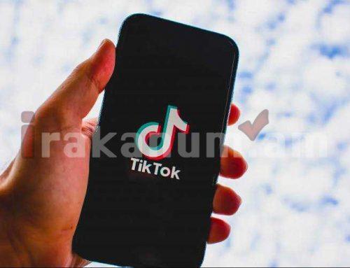 Tik Tok-ը Հայաստանում կարգելափակվի