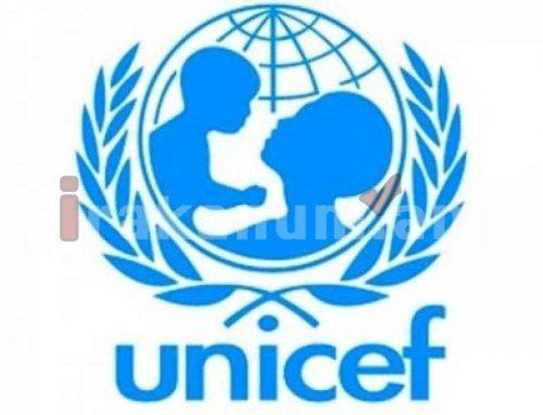 «Դատապարտել երեխաների դեմ սանձազերծված բռնությունը». ՀՀ-ի 40-ից ավելի կազմակերպություններ կոչով դիմել են ՅՈՒՆԻՍԵՖ-ին