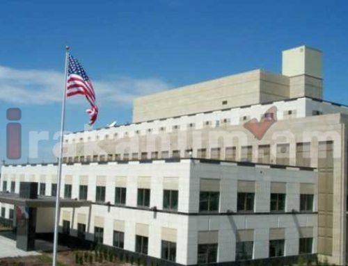 ԱՄՆ-Հայաստան-Ադրբեջան համատեղ հայտարարություն