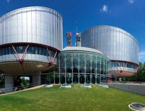 Հայաստանը Ադրբեջանում գտնվող գերիների վերաբերյալ ողջ տեղեկատվությունը տրամադրում է ՄԻԵԴ-ին