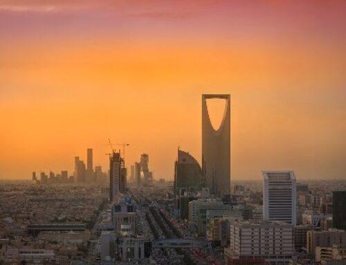 Էր-Ռիադը հերքում է Սաուդյան Արաբիայի թագաժառանգի հետ Նեթանյահուի հանդիպման մասին լուրերը