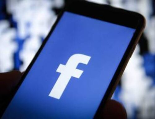 «Հրապարակ». «Ֆեյքերի բանակին» փոխարինել են պետական աշխատողները