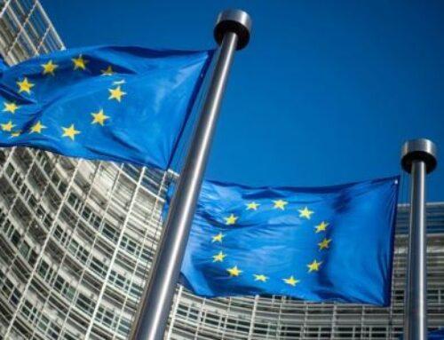 ԵՄ առաջնորդներն առաջիկա գագաթնաժողովին վեց ամսով կերկարաձգեն պատժամիջոցները Ռուսաստանի դեմ