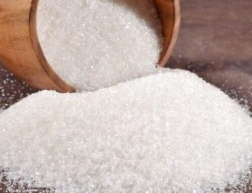 Շաքարավազի, ձեթի, կարագի թանկացումն առավելապես պայմանավորված է օբյեկտիվ գործոններով. ՏՄՊՊՀ