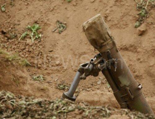 10 փաստ Լեռնային Ղարաբաղի պատերազմի մասին. միջազգային գիտաժողով է կայացել ԵՊՀ-ում