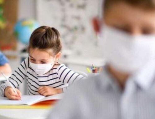 Սահմանափակումները չեն գործի. յուրաքանչյուր դպրոցի հանդեպ կկիրառվի առանձին մոտեցում. ԿԳՄՍ նախարարության նոր որոշումը