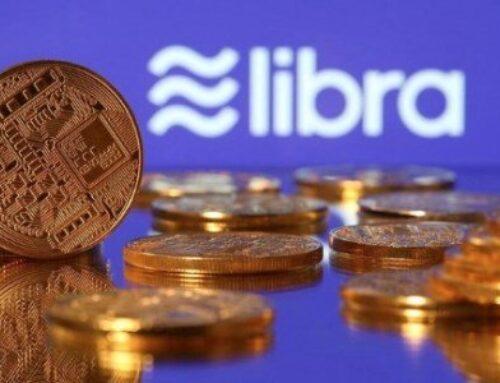 Facebook-ը Libra կրիպտոարժույթ կթողարկի հաջորդ տարվա սկզբին
