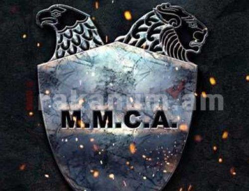 «Մոնթե Մելքոնյան» կիբեր բանակը հաջողությամբ մուտք է գործել Ադրբեջանի կառավարության էլեկտրոնային փոստերի համակարգ