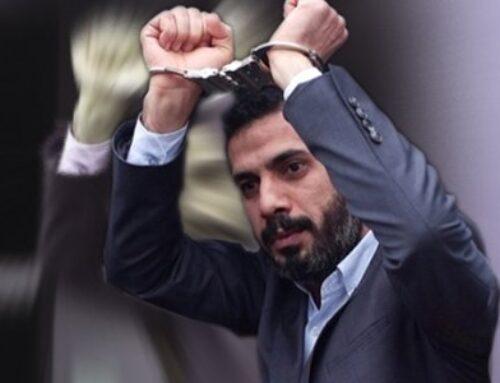 Թուրք լրագրողը 17 տարվա ազատազրկման է դատապարտվել