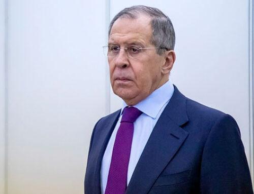 Ռուսաստանը 2 մլն եվրո կփոխանցի ԿԽՄԿ-ին՝ Լեռնային Ղարաբաղում իրականացվող աշխատանքներին աջակցելու համար