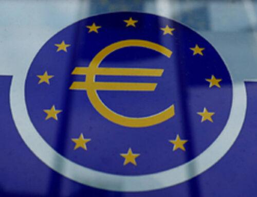 Իտալիան Եվրոպական կենտրոնական բանկին խնդրել է ներել կորոնավիրուսի ընթացքում կուտակված պետպարտքը. Bloomberg