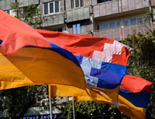 «Հայաստան» հիմնադրամը ՀՀ կառավարությանը փոխանցել է ավելի քան 52 միլիարդ դրամ