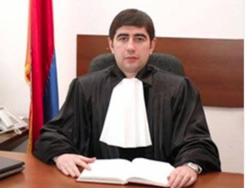 Մի շարք դատավորներ հրաժարվել են մասնակցել Նիկոլ Փաշինյանի հետ հանդիպմանը