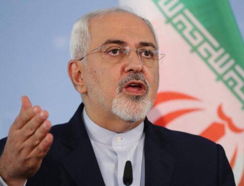 «Ամոթալի է, որ ոմանք հրաժարվում են հանդես գալ ահաբեկչության դեմ և թաքնվում են զսպվածության կոչերի հետևում»․ Իրանի ԱԳ նախարարը՝ երկրի միջուկային ծրագրի գլխավոր մասնագետի սպանության մասին
