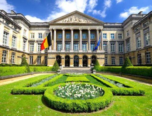 Բելգիայի խորհրդարանի հանձնաժողովը հավանություն է տվել Ադրբեջանին և Թուրքիային դատապարտող նախագծին