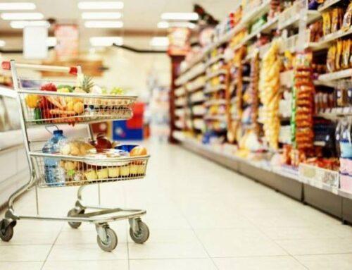 ԵԱՏՄ երկրները համաձայնեցրել են պարենային ապրանքների որակի վերահսկողության հետ կապված մոտեցումները
