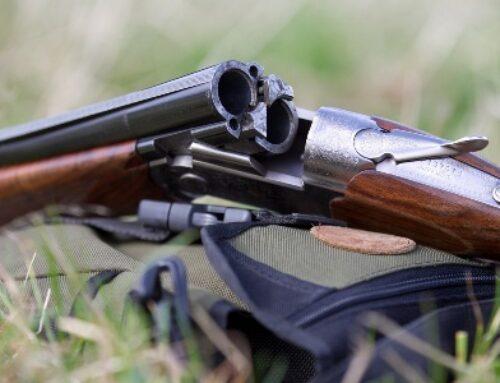 Դաշնային խորհուրդը պարզեցրել է ԵԱՏՄ երկրների հետ սահմանների միջով որսորդական զենքի տեղափոխման կարգը