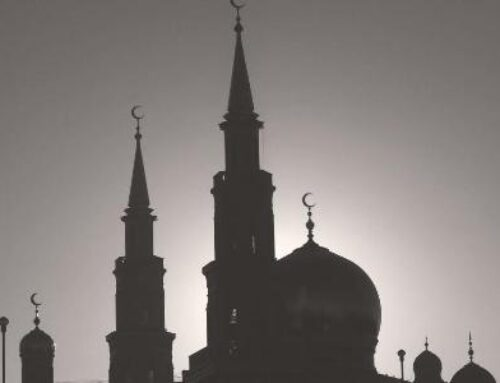 Ֆրանսիայում ավելի քան 70 մզկիթների հանդեպ հետաքննություն կանցկացվի