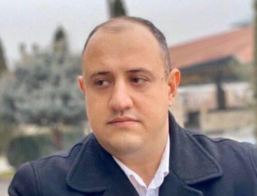 Դատախազությունը վերաքննիչ բողոք է ներկայացրել Միհրան Հակոբյանի ձերբակալումը ոչ իրավաչափ ճանաչելու որոշման դեմ