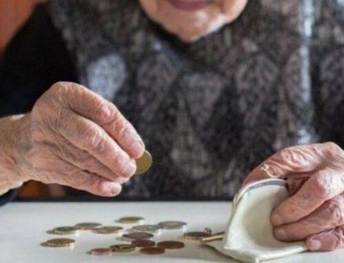 2019-ին ՀՀ-ում աղքատության մակարդակը եղել է 26.4% կամ աղքատ է ամեն 4-րդ մարդը, ծայրահեղ աղքատ է 40 000 մարդ․ զեկույց