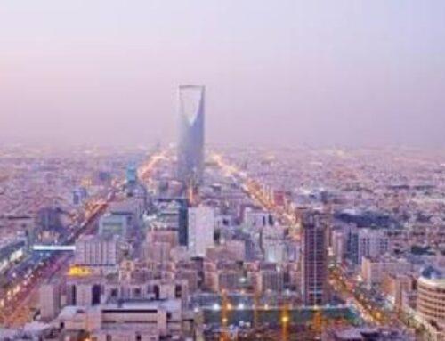 Սաուդյան Արաբիայի հերթական արքայազնի խորհրդավոր անհետացումը