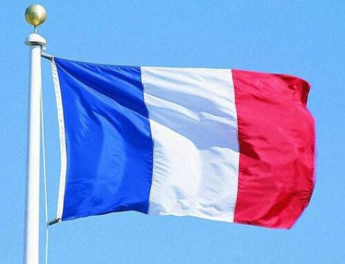 Ֆրանսիայի խորհրդարանական պատվիրակությունը կժամանի Ղարաբաղ