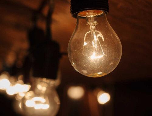Էլեկտրաէներգիայի պլանային անջատումներ կլինեն Արարատում, Գեղարքունիքում, Լոռիում և Երևանում