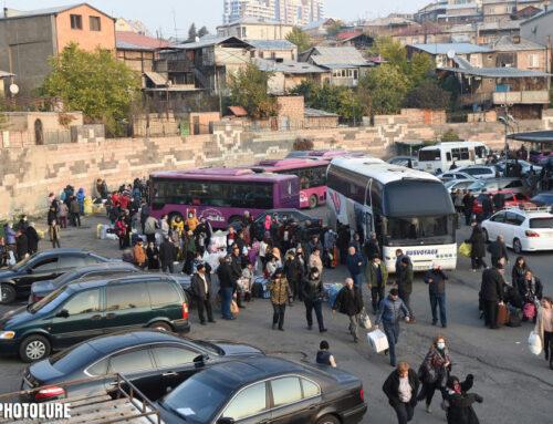 ՀՀ քաղաքացիները Թուրքիան ավելի մեծ սպառնալիք են համարում Հայաստանի համար, քան Ադրբեջանը. hարցում