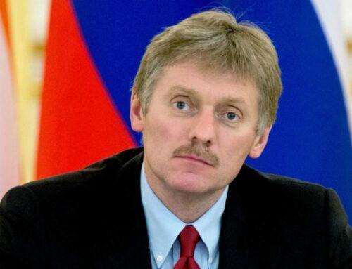 Ռուսաստանը Ղարաբաղի կարգավիճակի հարցով իր դիրքորոշումը չի փոխել․ Պեսկով