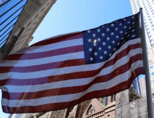 ԱՄՆ իշխանությունները կարծում են՝ Ռուսաստանը չի միջամտել 2020թ. ընտրական համակարգին