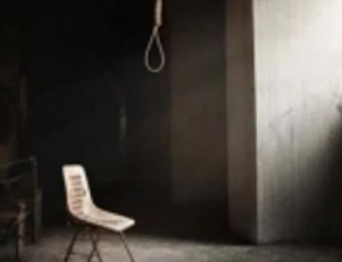 Ինքնասպան է եղել Նոր Արթիկի համայնքապետի որդին