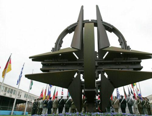 ՆԱՏՕ-ն Ռուսաստանին մեղադրել է «Բաց երկնքի մասին» պայմանագիրը խափանելու համար