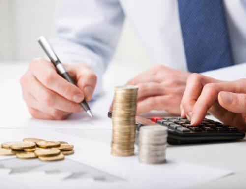 Վարկային կազմակերպությունը հաճախորդներին կվերադարձնի վերահաշվարկված գումարները
