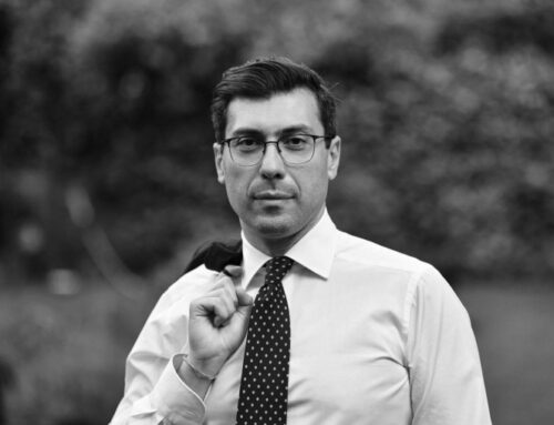 «Իտալիան ժամանակին Հայաստանի համար ամենաբարեկամական երկրներից էր, իսկ հիմա G20-ի գագաթնաժողովին է հրավիրում Ադրբեջանին. սա մեր դիվանագիտության ավերված լինելու վառ ապացույցն է». Մինասյան