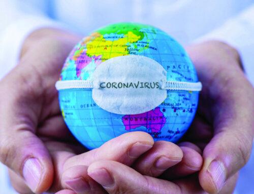 Ողջ աշխարհում կորոնավիրուսով վարակվածների թիվը գերազանցել է 95 միլիոնը