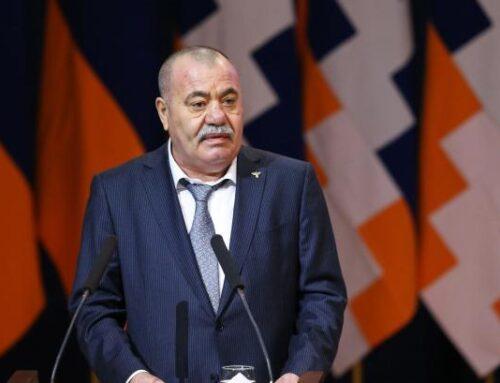 Մանվել Գրիգորյանի գերեզմանը չեն քանդել․ փաստաբան