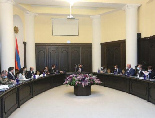 Լեռնային Ղարաբաղ. Ադրբեջանը օգտագործել է ՆԱՏՕ-ի զենքերը