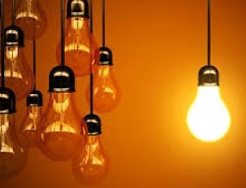 Էլեկտրաէներգիայի պլանային անջատումներ կլինեն Երևանում և մի շարք մարզերում
