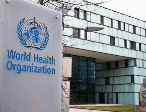 ԱՄՆ-ն կվերսկսի ԱՀԿ-ի ֆինանսավորումը