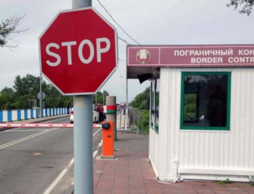 Վրաստանը հույս ունի առաջիկայում բացել Ռուսաստանի հետ սահմանը