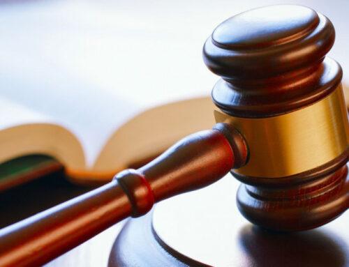 Ամերիկացին ավելի քան 9 տարվա ազատազրկման է դատապարտվել Թրամփին սպառնալու համար