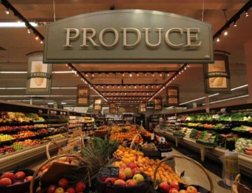 Հայաստան ադրբեջանական ծագմամբ որևէ սննդամթերք չի ներմուծվել. ՍԱՏՄ