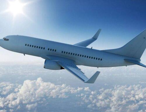 Ռուսաստանը հունվարի 27-ից վերականգնում է ավիահաղորդակցությունը 4 երկրների հետ. Հայաստանն այդ ցանկում չկա