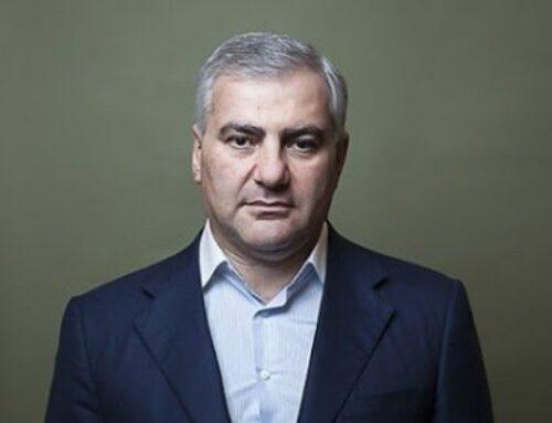 Forbes-ը նշել է «Ռուսաստանի անշարժ գույքի արքաներին». նրանց թվում է նաեւ Սամվել Կարապետյանը