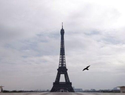 Ֆրանսիան ընդլայնում է պարետային ժամը եւ հատուկ պահանջներ մտցնում երկիր մուտք գործելու համար