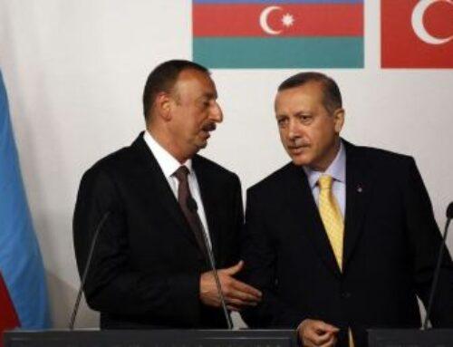 «Ժողովուրդ». Որքանո՞վ են թշնամի երկրների զորավարժությունները վտանգավոր Հայաստանի համար