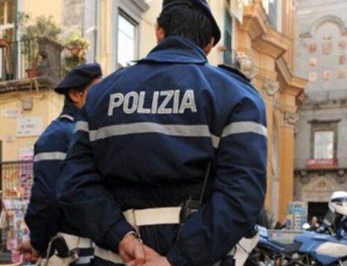 Իտալիայի ոստիկանությունը Նդրանգետայի մաֆիայի գործի շրջանակներում 50 մարդու է ձերբակալել